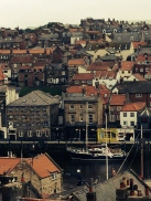 Whitby Summer 2014 by DPR+